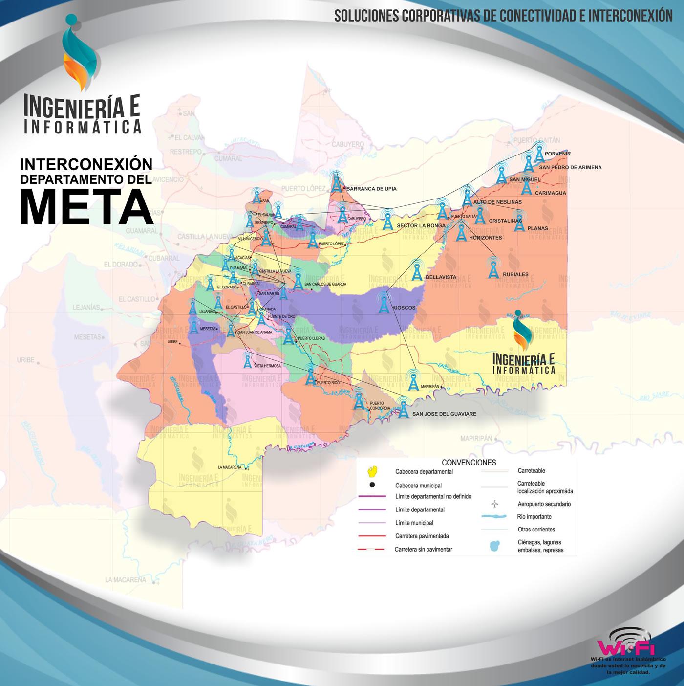 mapa-cobertura-ingernet-1